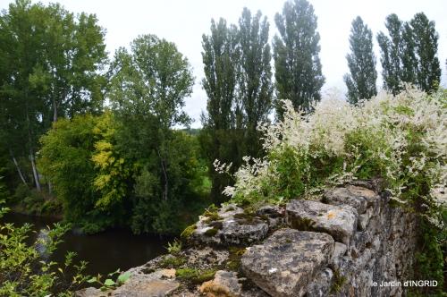 jardin pluie,chateau Losse 139.jpg