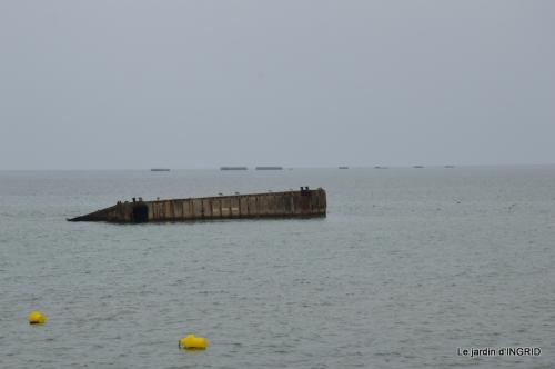 Cancale,plages du D,Joseph,Mesnil Gaillard,Miromesnil 105.JPG