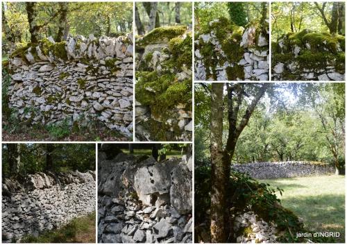 2017-09-23 Mongolfières à Rocamadour,Martel village.jpg