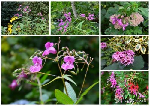 2015-09-15 moulin,les jardins d'Au-delà,Brantôme2.jpg