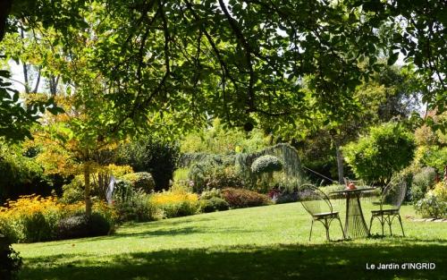 panier,composition,St Astier,jardin,lavande 092.JPG
