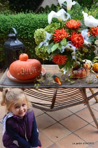 Julie,citons,bouquet hallowenn,plaqueminier 094.JPG