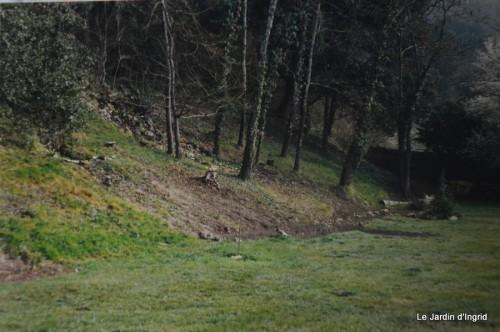 jardin,le cypres chauve,puces Mouleydier,vieilles photos 161.JPG