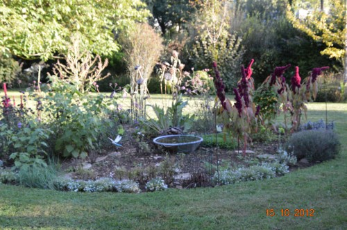 citrouilles,jardin,Combarel 009.JPG