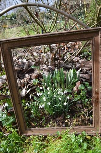 chez Maryse,pour tableaux,jardin 2013 035.JPG
