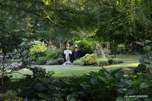jardin,portes ouvertes,Julie 014.JPG