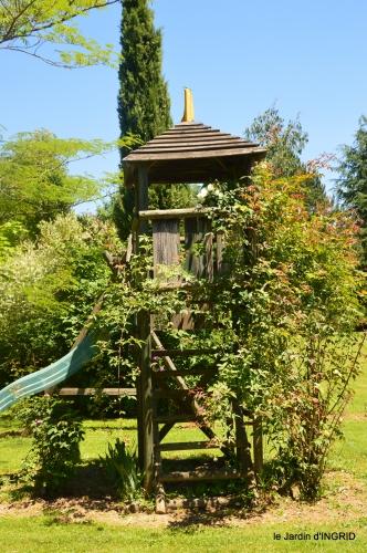 le jardin de Frescati,roses 105.JPG