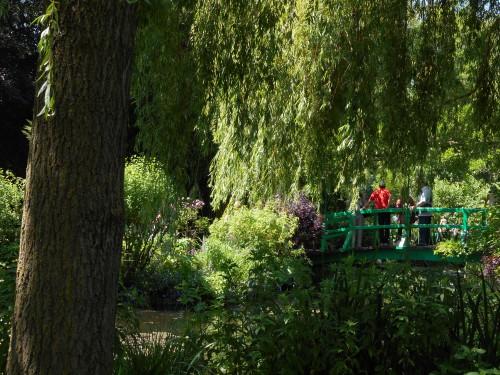 Normandie,jardin Monet,baie de Somme,chez Marylaur 219.JPG