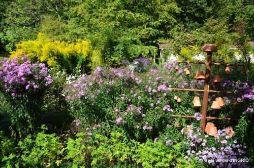citadelle Blaye,bouquet,jardin,dahlias 138.JPG