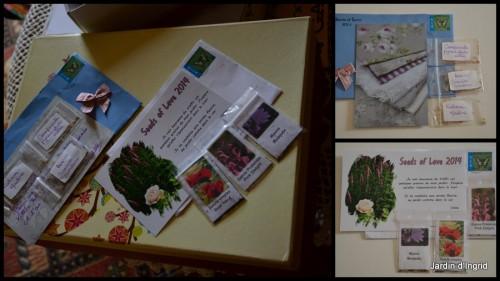 2014-02-03 enveloppes SOL2014,jardin,Nikky1.jpg