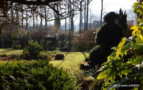 jardin,promenade Bergerac 005.JPG