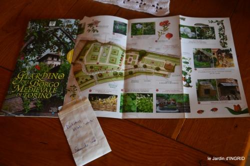 cygnes,grotte,Domme,Romane,jardin 054.JPG