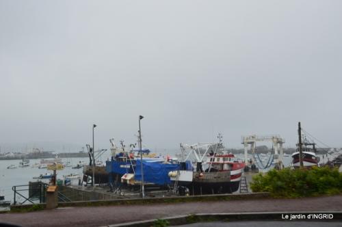 Cancale,plages du D,Joseph,Mesnil Gaillard,Miromesnil 065.JPG