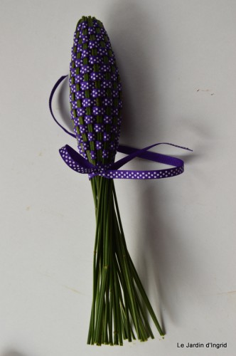 tournesols,pt jardin,nénuphard,libellules,lavande bouquet,carava 111.JPG