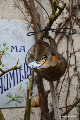 pour les oiseaux,roseraie,enveloppes SOL 023.JPG