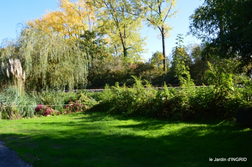 jardin automne,voisinage,canal 155.JPG