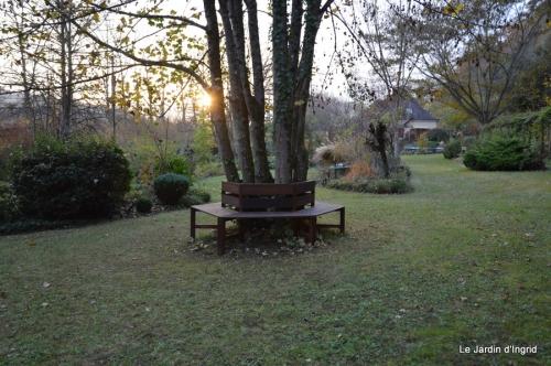jardin propre,bruyères 026.JPG