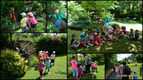 2014-06-16 visite maternelle,onagre,pimprenelle.jpg