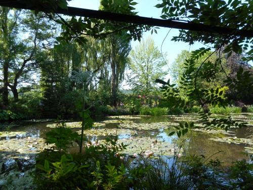 Normandie,jardin Monet,baie de Somme,chez Marylaur 213.JPG