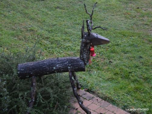 décos Noel au jardin,Sarlat,étoile en osier 015.JPG
