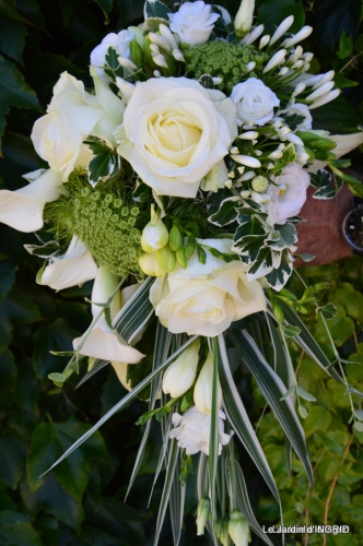 jardin,chez Bernadette,libellules,bouquets de mariée 136.JPG
