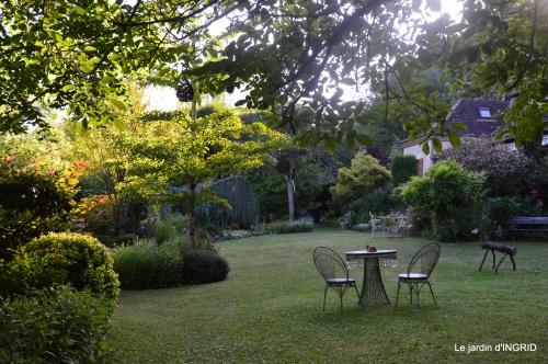 jardin été,hydrangeas,journaliste 151.JPG