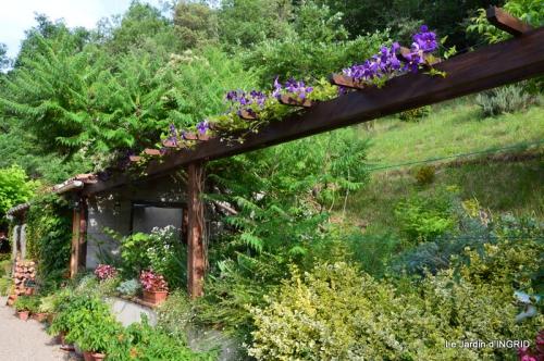 jardin,portes ouvertes,Julie 082.JPG
