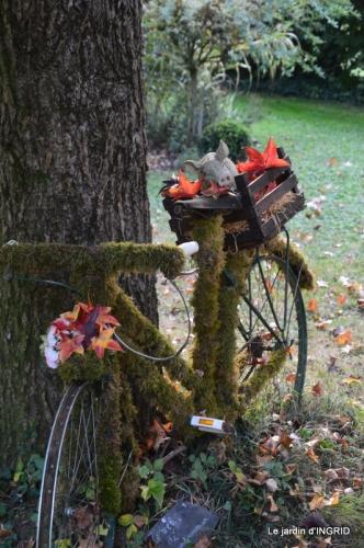 Jardin à l'automne 108.JPG