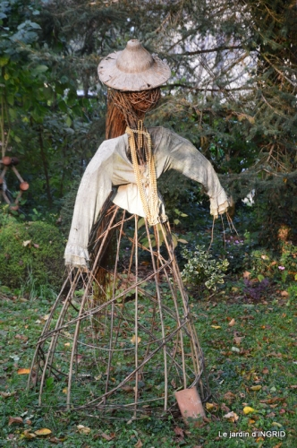 canal automne ,jardin,Ines 039-001.JPG