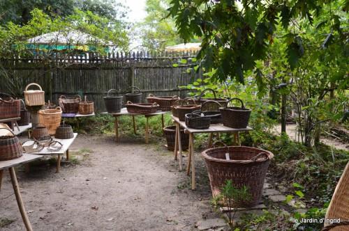 mariage,jardin,la Brande,figues 165.JPG