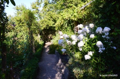 pigeons,jardin,anniversaire Ines,cygnes 032.JPG