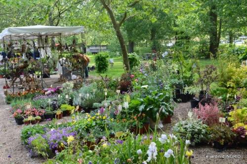 Fouleix,canal,Bernadette,Issigeac,jardin 078.JPG
