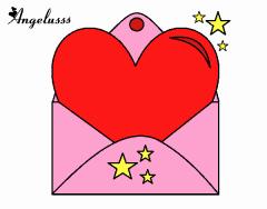 lettre-avec-le-coeur-dessins-des-usuaires-66800.jpg