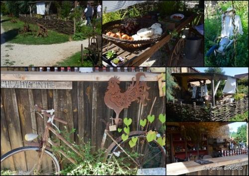 2018-09-15 petit jardin,bouquet coings,le BOURNAT17.jpg