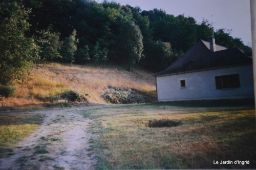 jardin,le cypres chauve,puces Mouleydier,vieilles photos 144.JPG