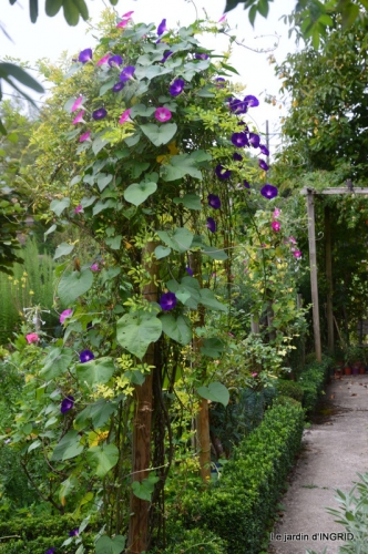 les Métallies,jardin ,visiteurs 128.JPG