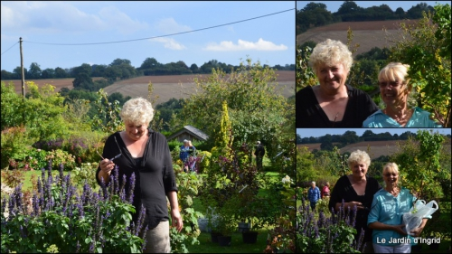 2014-09-24 jardin de Marie,éoliennes,Ciron,Angles,Fontgombault10.jpg