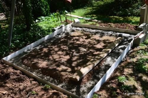 mésanges,escargots,ros. de banks,abeilles,Monpazier,Banes,Forêt 144.JPG