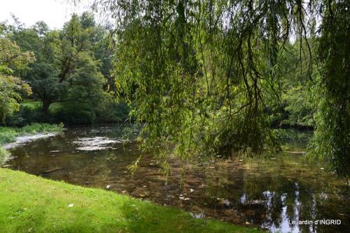 moulin,les jardins d'Au-delà,Brantôme 068.JPG