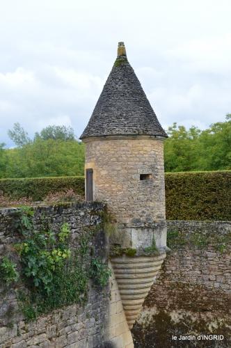 jardin pluie,chateau Losse 106.JPG