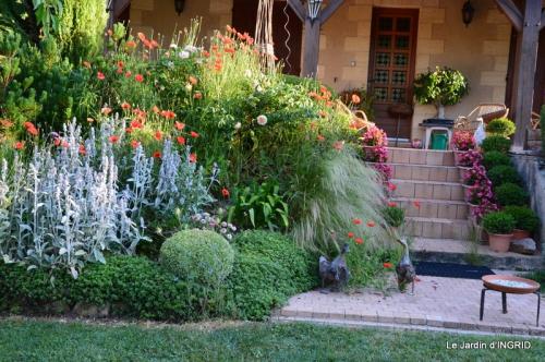 jardin,portes ouvertes,Julie 031.JPG