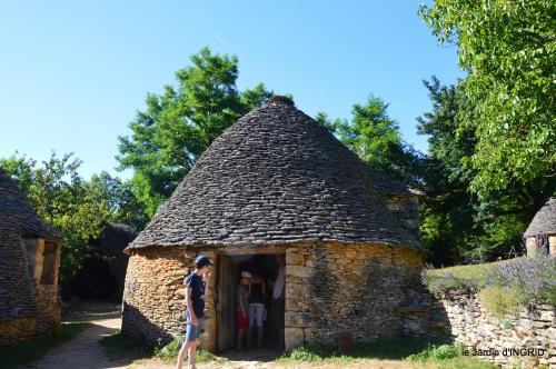 lantanas,pêcheurs,roque st Christophe,cabanes de Breuil,cygnes,p 157.JPG