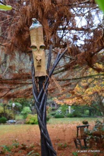 Brouillard,cypres chauve,jardinage 042.JPG