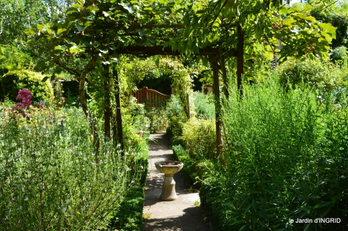 jardin,coeur des fleurs,potager, 159.JPG