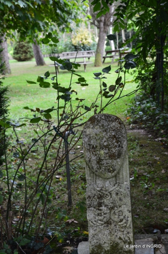 moulin,les jardins d'Au-delà,Brantôme 049.JPG