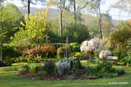 colline,orchidée,nature,jardin fleuri 077.JPG