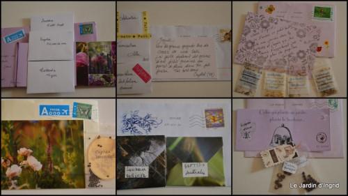2014-02-03 enveloppes SOL2014,jardin,Nikky4.jpg