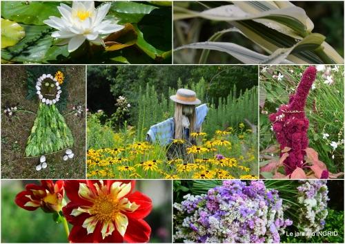 2017-08-28 taille,jardin,bouquets,salon du livre,Ines,piscine,filles3.jpg
