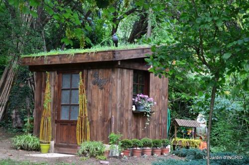 jardin,gléditzia,fleurs Beaumont,pavot ,lys,orchidée 028.JPG