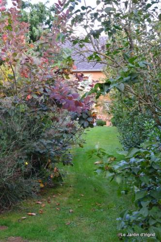 jardin de Marie,éoliennes,Ciron,Angles,Fontgombault 081.JPG